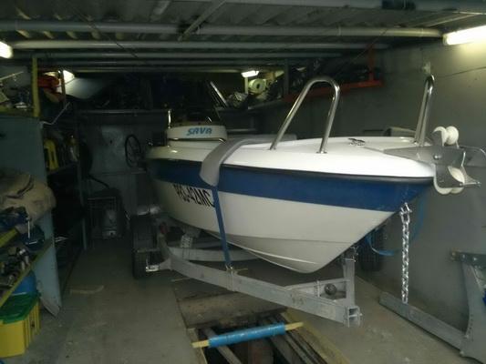 лодка бестер форум